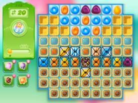 Level 148(3).png