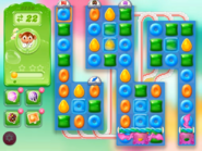 Level 3250
