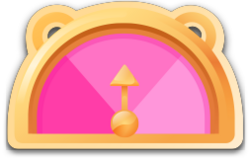 Balloon Ticket icon.png