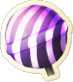Striped Lollipop Hammer Icon.png