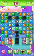 Birthday Bash level 2-2 (December 4 2017)