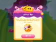 Win a Jellyficent Offer Time's Up