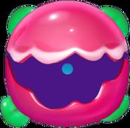 Candyvore4-1leaf