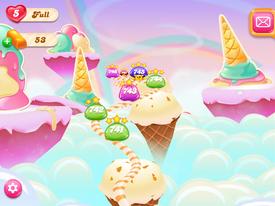 Ice Cream Archipelago Map 1.png