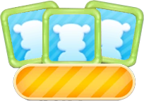 Get the treasure icon.png