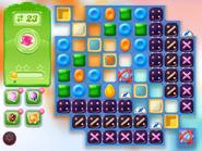 Level 3869