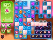 Level 3356