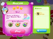 Puffler boss level description web