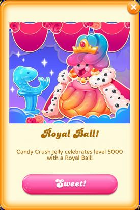 Royal Ball message.png
