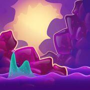 Gelatine Grotto background.jpg