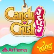 Candy Crush Jelly Air Theme-appicon.png