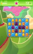 Level 81 Mobile V2-Board 4