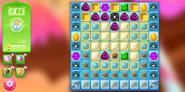 Save Misty level 3 (December 10 2020)