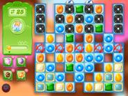Level 3234