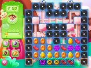 Level 1278