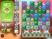 Level 4440