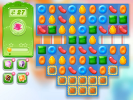 Level 174(2).png
