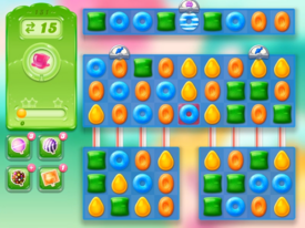 Level 151(3).png