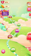Marzipan Meadow Map 3 mobile