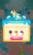 Save Misty Level 4 completed rewards