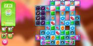 Save Misty level 5 (December 10 2020)
