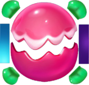 Candyvore sprite