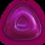 Purplejellycandy.png