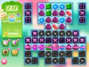Level 2529