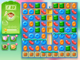 Level 160(2).png