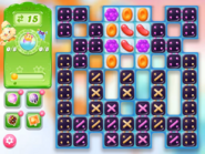 Level 3929