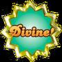 Divine!