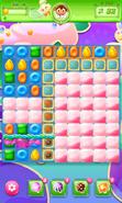 Bananadrama level 3 (February 1 2018)