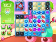 Level 1363