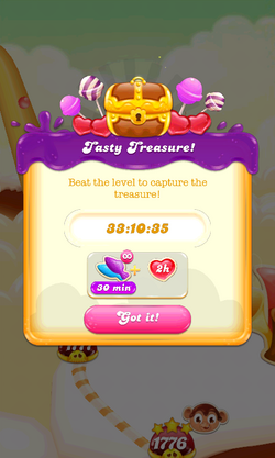 Treasure Chase chest 1 (September 21 2018).png