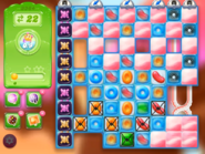 Level 3364