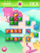 Level 3 Mobile V1-Board 1