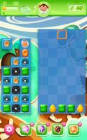 Level 351
