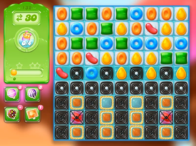 Level 132(2).png