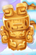 Puffler (character)