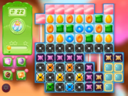Level 4263