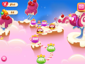 Cherry Frosted Clouds Map 2.png
