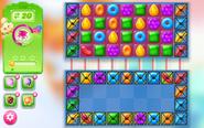 Level 120 V4