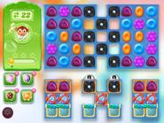 Level 3874