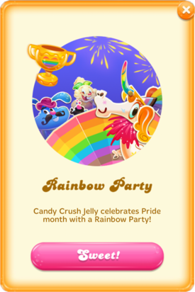 Rainbow Party message.png