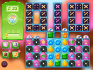 Level 4445