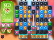 Level 3840