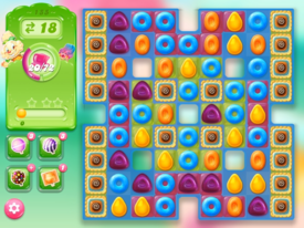 Level 155(2).png