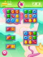 Level 3 Mobile V1-Board 3