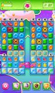 Birthday Bash level 5-1 (November 25 2017)