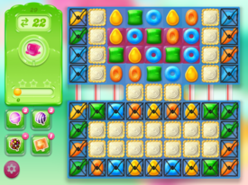 Level 29(2).png